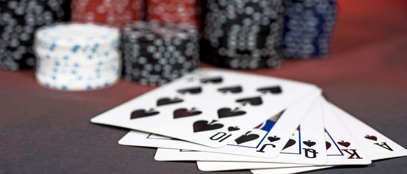 All About Online Casino Live Games In Usa