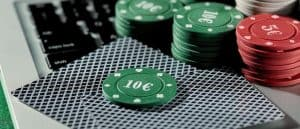 Online Casino Cheri